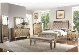 gold bedroom furniture dressers nightstands master bedroom mansion collection for gold
