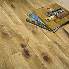 28 best solid wood flooring images on solid wood