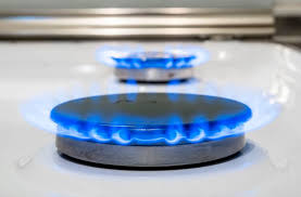 How To Replace Gas Cooktop Why Is My Gas Stove Still Clicking How To Replace A Spark