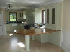 kitchen ideas ireland interior design