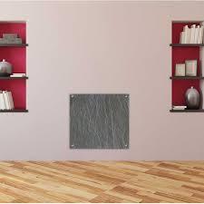radiateur electrique pour cuisine chauffage electrique cuisine quel chauffage choisir pour un