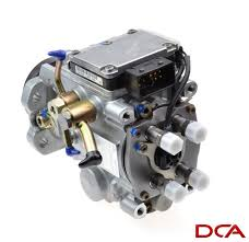 injector reconditioning manual 109341 1023 holden rodeo 4jh1 diesel fuel pump reconditioned