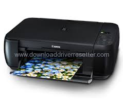 canon pixma mp287 resetter not responding how to fix error code on the printer canon mp287 download driver