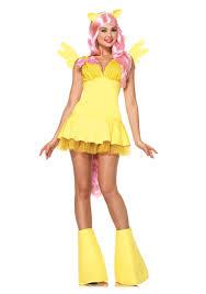 Rainbow Dash Halloween Costume Costumes Fluttershy Pinkie Pie Rainbow Dash