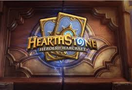 android hearthstone blizzard s hearthstone heroes of warcraft now out for android