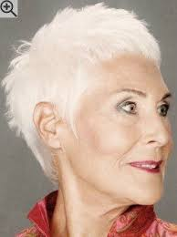 hair styles for a run 83 best hairstyles for older women images on pinterest older