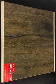 Handscraped Laminate Flooring Vinyl Flooring Ez Lay Ezgrip Ezfit Xl Flooring Dream Living