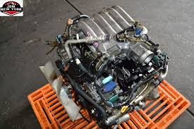 nissan versa qr25 swap used nissan complete engines for sale page 2