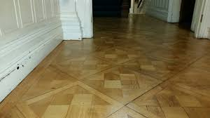 Sanding Floor by Floor Sanding Projects In Dublin Hard Parquet Sanding Floor