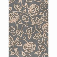 Where To Get Cheap Area Rugs by Orian Area Rugs Shoppypal Com