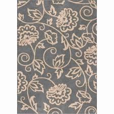orian area rugs shoppypal com