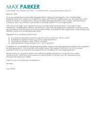 resume cover letter for medical device sales free resume cover