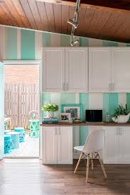 How To Install Upper Kitchen Cabinets Painting Kitchen Cabinets Antique White Hgtv Pictures Ideas Hgtv