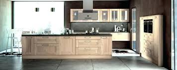 cuisine contemporaine en bois cuisine contemporaine design cuisine contemporaine design bois