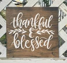 happy thanksgiving signs best 25 thanksgiving signs ideas on rustic