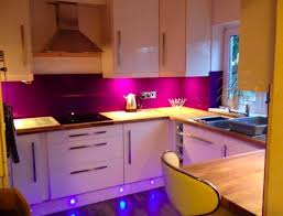 the 25 best purple kitchen decor ideas on pinterest purple