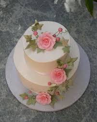 mytotalnet com wedding cakes with roses part 2