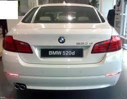 lexus rx 300 price in india lexus rx 300 2569127