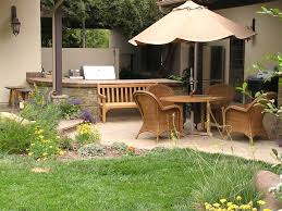 outdoor kitchen designs for small spaces pools in small backyards outdoor kitchen designs landscaping ideas
