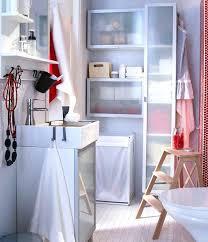 Ikea Bathrooms Ideas Bathroom Storage Ikea Probeta Info