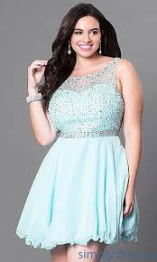 best 25 plus size homecoming dresses ideas on pinterest plus