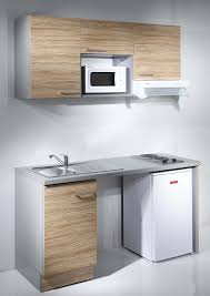meubles de cuisine meuble cuisine kitchenette