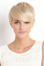 hairstyles for plus size oval faces perfect short pixie haircut hairstyle for plus size 2 short
