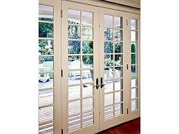 Inswing Patio Door Glass Patio Doors Installation Repair And Replacement