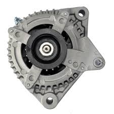 lexus es300 alternator quality lexus alternator 104210 3440 manufacturer from taiwan