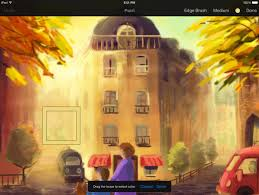 best ipad app of the year pixelmator business insider