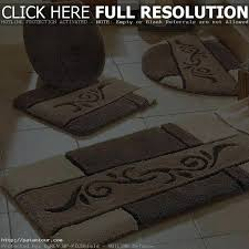 Camo Bathroom Rugs Camo Bathroom Rugs Picture With Bathroom Rugs Simple Interior