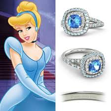 cinderella engagement ring best 25 cinderella engagement rings ideas on disney