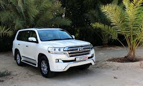 toyota land cruiser 2016 picture toyota land cruiser wallpapers group with 56 items