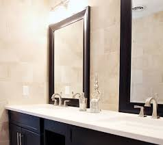 Target Bathroom Mirrors | new bathroom mirror medicine cabinets target mirrors inside designs