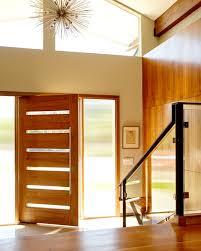 Patio Doors Pella Pella Patio Doors Living Room Traditional With Area Rug Ceiling
