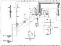 free auto wiring diagram 1972 ford ranchero wiring diagram