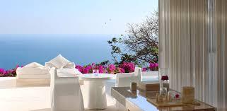 encanto acapulco arminas travel u2014 destination management for