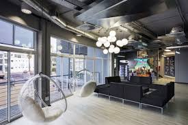 south africa u0027s coolest offices u2013 adzuna