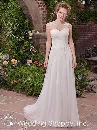 brautkleid gã nstig kaufen 7 besten ingram wedding dresses bilder auf