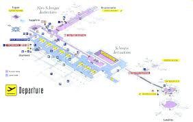 Map Of Belgium And Germany Airports In Germany Germany Map Beauteous Map Of Belgium Airports