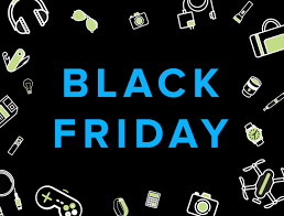 10 black friday tech deals you won u0027t want to miss