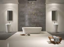 minimalist bathroom design minimalist bathroom design bathroom modern with sydney
