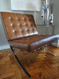Barcelona Chairs For Sale Castor Sofa By Big Game For Karimoku New Standard Milan