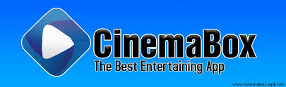 best apk site cinemabox apk v2 1 0 free for android