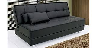 Sofa Bed Amazon by Mubell Hughes Sofa Bed In Biege Colour Folding Sofa Bed With