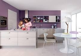 cuisine parme cuisine parme on decoration d interieur moderne httpwww cuisinella comkitchenlifeles idees 453x314 jpg