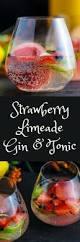 118 best cocktails images on pinterest cocktail recipes drink