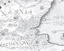 narnia coloring pages google kid book exchange party