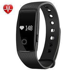activity bracelet images My workout watch fitness tracker mpow smart bracelet activity jpg
