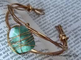 crystal bracelet diy images Unfortunately oh tutorial wire wrapped crystal bracelet jpg